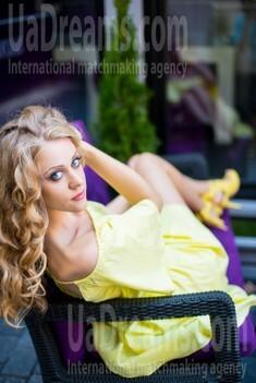 Olya von Ivanofrankovsk 30 jahre - sie möchte geliebt werden. My wenig öffentliches foto.