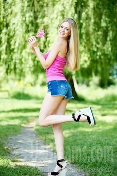 Olya von Ivanofrankovsk 30 jahre - gutherziges Mädchen. My wenig öffentliches foto.