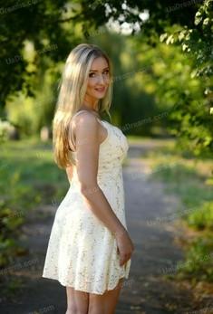 Anna 34 jahre - single Frau. My wenig öffentliches foto.