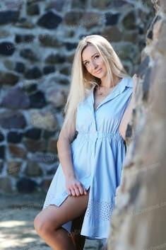 Anna 34 jahre - ukrainisches Mädchen. My wenig öffentliches foto.