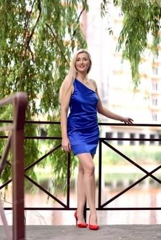Anna 34 jahre - Frau kennenlernen. My wenig öffentliches foto.