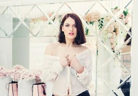 Anna von Kharkov 28 jahre - single russische Frauen. My wenig öffentliches foto.