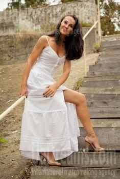 Elya von Sumy 42 jahre - wartet auf einen Mann. My wenig öffentliches foto.