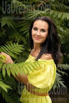 Elya von Sumy 42 jahre - sucht Liebe. My wenig öffentliches foto.