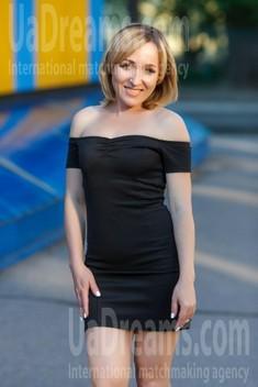 Tanya von Kremenchug 40 jahre - heiße Lady. My wenig öffentliches foto.