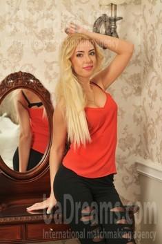 Rima von Odessa 27 jahre - heiße Lady. My wenig öffentliches foto.