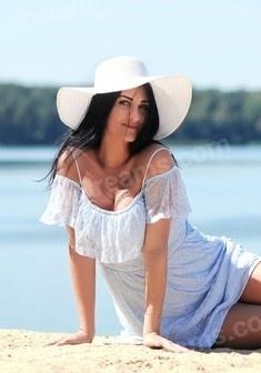 Masha 22 jahre - hübsche Frau. My wenig öffentliches foto.