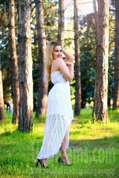Alyona von Zaporozhye 23 jahre - kreative Bilder. My wenig öffentliches foto.