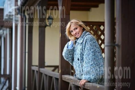 Tatiana von Rovno 33 jahre - schön und wild. My wenig öffentliches foto.