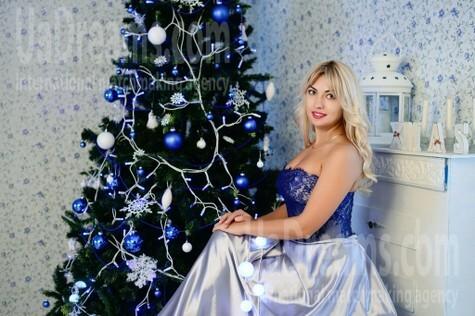 Tatiana von Rovno 33 jahre - Lebenspartner suchen. My wenig öffentliches foto.