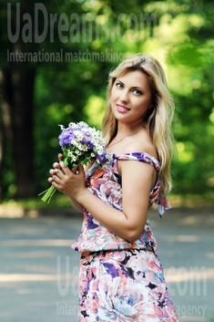 Tatiana von Rovno 34 jahre - schön und wild. My wenig öffentliches foto.