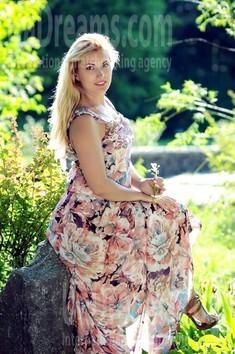 Tatiana von Rovno 34 jahre - Charme und Weichheit. My wenig öffentliches foto.
