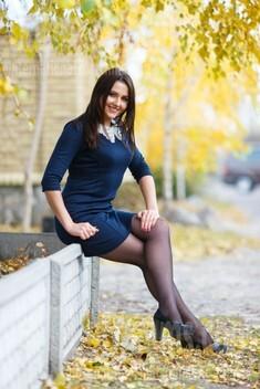 Tanechka von Kremenchug 23 jahre - Lebenspartner suchen. My wenig öffentliches foto.