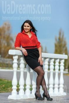 Tanechka von Kremenchug 23 jahre - romantisches Mädchen. My wenig öffentliches foto.