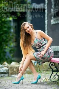 Tanya von Ivanofrankovsk 23 jahre - Musikschwärmer Mädchen. My wenig öffentliches foto.
