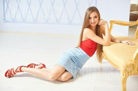 Tanya von Ivanofrankovsk 23 jahre - ein wenig sexy. My wenig öffentliches foto.