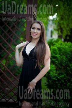 Julia von Sumy 36 jahre - Handlanger. My wenig öffentliches foto.