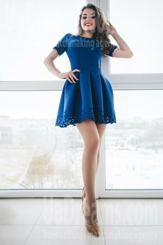 Yuliya von Lutsk 20 jahre - ein wenig sexy. My wenig öffentliches foto.