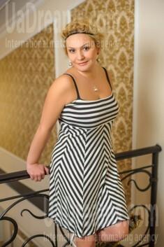 Victoria von Kharkov 34 jahre - ukrainische Frau. My mitte primäre ...