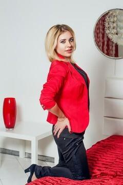 Russische Frauen : Dating mit Russische Brute