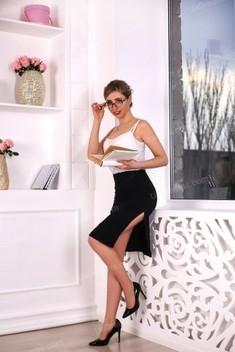 Natalka von Zaporozhye 30 jahre - single russische Frauen. My wenig öffentliches foto.