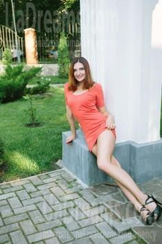 Victoria von Sumy 32 jahre - begehrenswerte Frau. My wenig öffentliches foto.