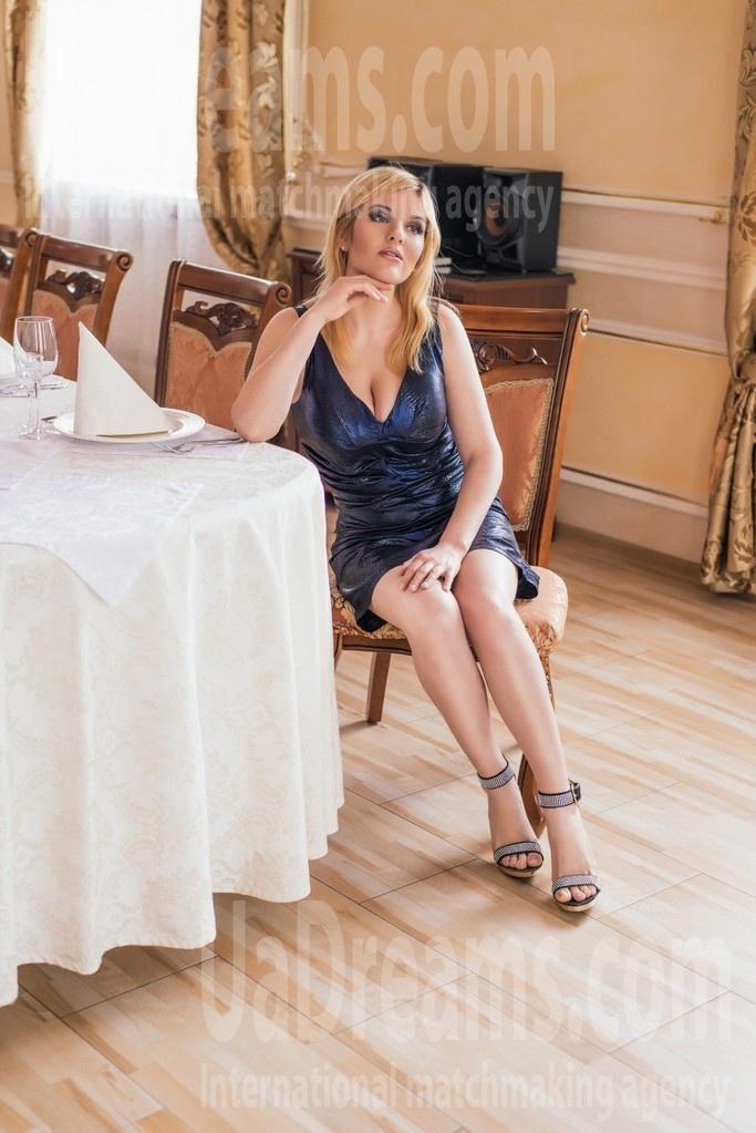 Ludmila from Simferopol 27 years - intelligent lady. My small public photo.