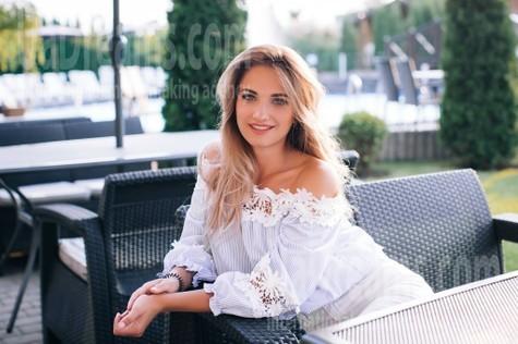 Tanya von Lutsk 24 jahre - wartet auf dich. My wenig öffentliches foto.