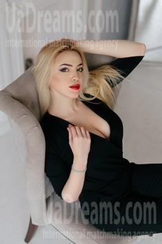 Anya von Ivanofrankovsk 22 jahre - sucht nach Mann. My wenig öffentliches foto.