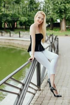Anya von Ivanofrankovsk 22 jahre - sie möchte geliebt werden. My wenig öffentliches foto.