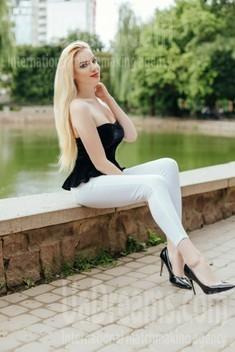 Anya von Ivanofrankovsk 22 jahre - wartet auf dich. My wenig öffentliches foto.