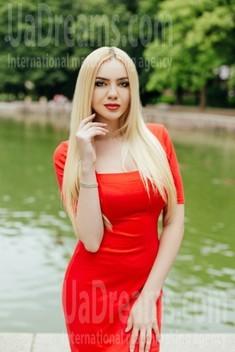 Anya von Ivanofrankovsk 22 jahre - Fotoshooting. My wenig öffentliches foto.