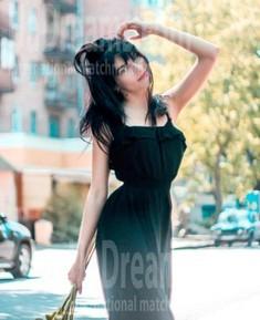 Lena von Kiev 30 jahre - Frau für Dating. My wenig öffentliches foto.