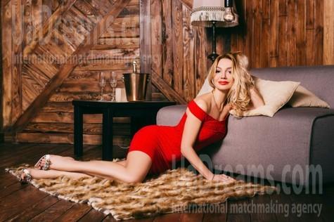 Julia von Cherkasy 41 jahre - heiße Lady. My wenig öffentliches foto.