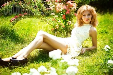 Alyona von Kiev 32 jahre - schöne Braut. My wenig öffentliches foto.