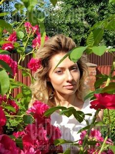 Alyona von Kiev 32 jahre - Frau für Dating. My wenig öffentliches foto.