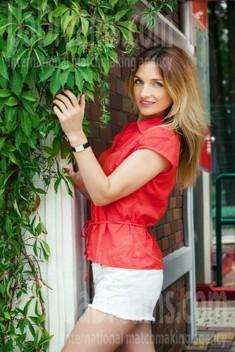 Svetlana von Kharkov 40 jahre - sexuelle Frau. My wenig öffentliches foto.