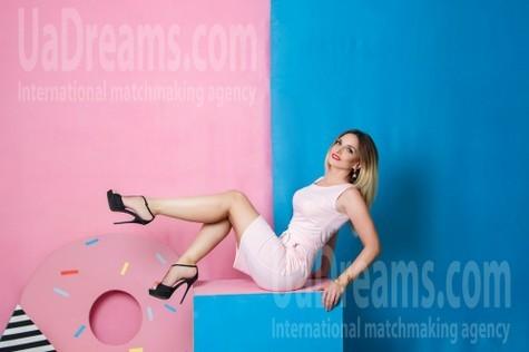 Svetlana von Kharkov 41 jahre - sie möchte geliebt werden. My wenig öffentliches foto.