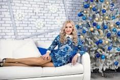 Anastasiya von Dnipro 29 jahre - Lebenspartner sucht. My wenig öffentliches foto.