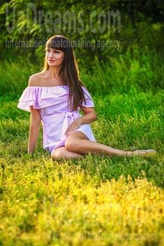 Katherine von Zaporozhye 37 jahre - ukrainisches Mädchen. My wenig öffentliches foto.