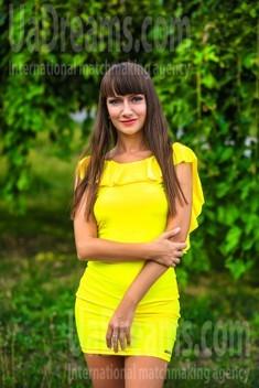 Katherine von Zaporozhye 37 jahre - Frau für Dating. My wenig öffentliches foto.