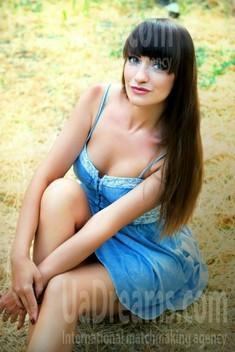 Katherine von Zaporozhye 38 jahre - Braut für dich. My wenig öffentliches foto.