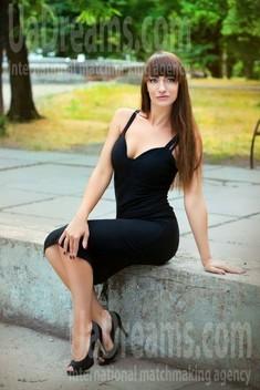 Katherine von Zaporozhye 38 jahre - Charme und Weichheit. My wenig öffentliches foto.