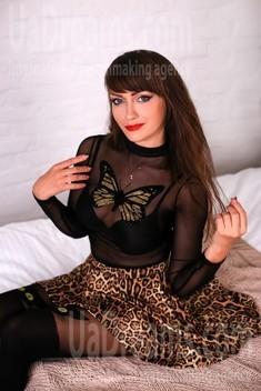 Katherine von Zaporozhye 38 jahre - unabhängige Frau. My wenig öffentliches foto.