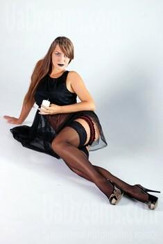 Katherine von Zaporozhye 39 jahre - will geliebt werden. My wenig öffentliches foto.
