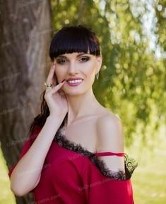 Juliya von Dnipro 34 jahre - liebende Frau. My wenig öffentliches foto.