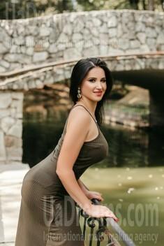 Orysya von Ivanofrankovsk 29 jahre - begehrenswerte Frau. My wenig öffentliches foto.