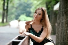 Anya 26 jahre - Handlanger. My wenig öffentliches foto.