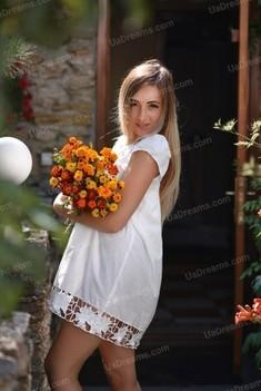 Anya 26 jahre - wartet auf dich. My wenig öffentliches foto.