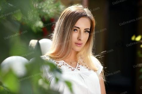 Anya 26 jahre - natürliche Schönheit. My wenig öffentliches foto.